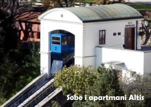 Jednokrevetna soba Zagreb? POPUST DO 30 %!