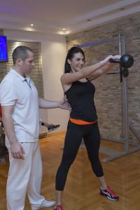 sobni(privatni) trener u Zagrebu za mršavljenje! Pogledajte cijene i iskustva!